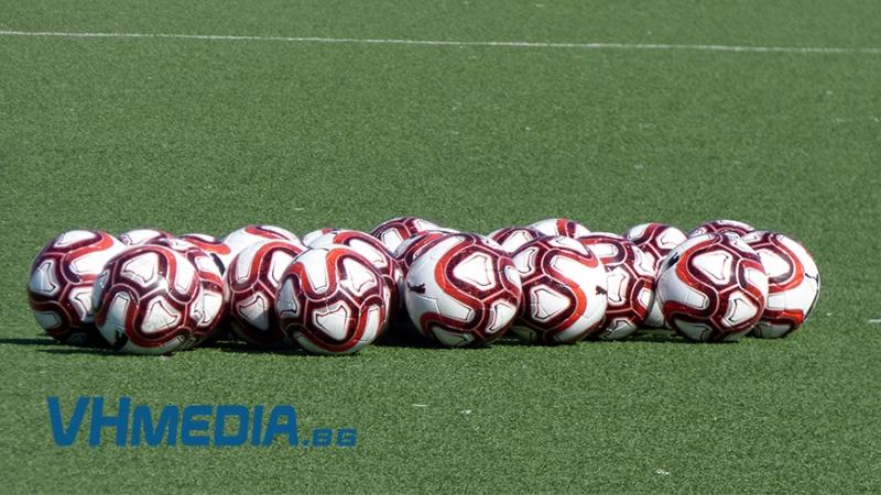 Нов дом за новините на Burgas Football