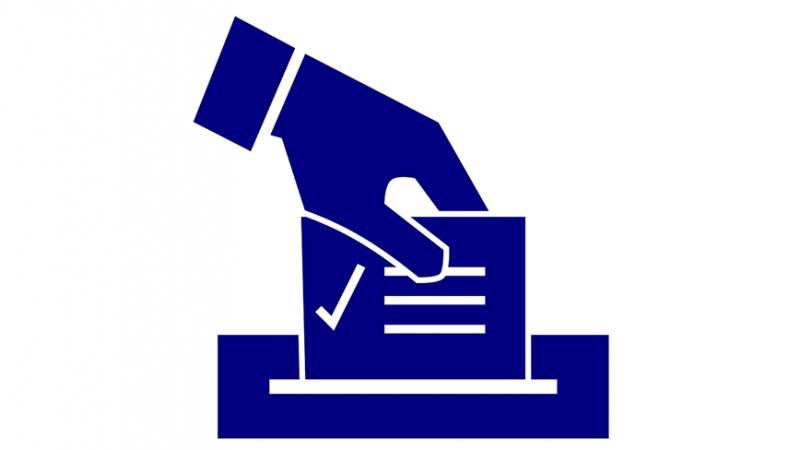 Карагеоргиево избира кмет в неделя