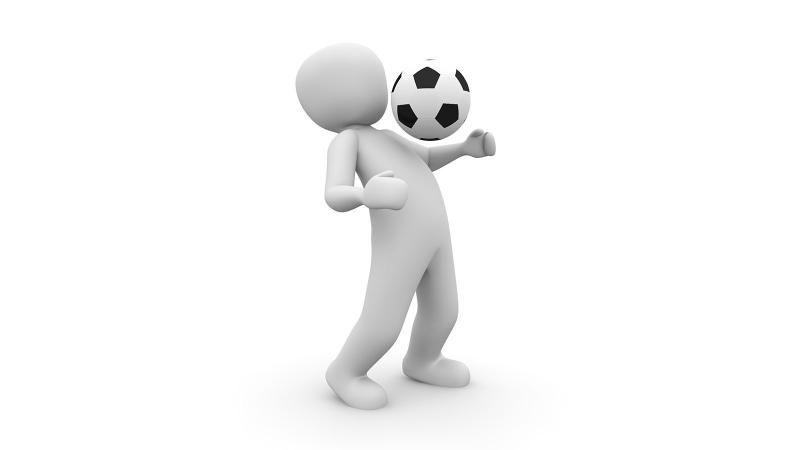 11 контроли през уикенда, в Руен предстоят 6 часа футбол