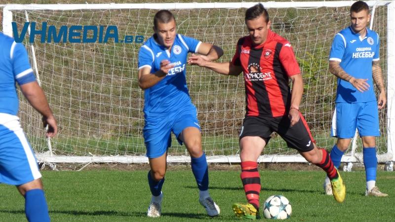 Дават старт на Югоизточна Трета лига на 8/9 август, известни са новите отбори