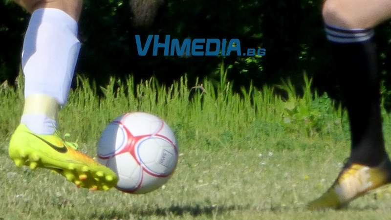 """3 от 4: VHMEDIA.BG пуска класация за """"Най-добър футболист в """"А"""" Областна група"""""""