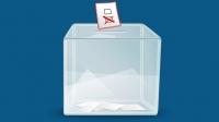 Вижте кои са кандидатите за кметове и общински съветници в община Несебър (обновена)