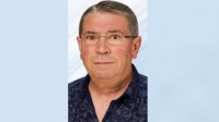 Оризаре избра за кмет Васил Василев
