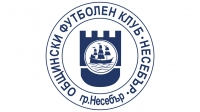 """Добро есенно представяне за детско-юношеските групи на ОФК """"Несебър"""""""