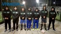 """ФК """"Бургас футбол"""" ще участва за 6-та поредна година в най-престижния турнир в региона"""