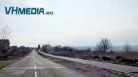 Велоалеята ще е приоритет за Кошарица през 2020 г.