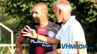 """Звезденбург"" /Бс/ ще домакинства в Българово, привлече футболна легенда"