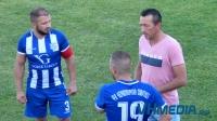 """Какъв старт само ! С 46 гола в 6 мача вдигнахме завесата на """"А"""" регионална група"""