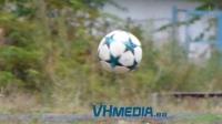 """Всички домакини спечелиха мачовете си в """"А"""" Областна група"""