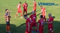 """""""Русокастро"""" с първа победа след 2:1 над """"Ропотамо"""""""