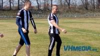 """Праматаров носи победа на """"Камено"""" в Средец"""