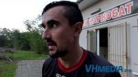 Георги Калоянов: Отдавна чакахме тази домакинска победа
