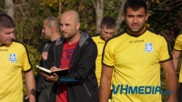 """Балкан"" /Планиница/ с поредна победа, този път над ""Атлетик"""