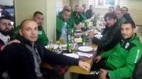 """Камено"" взе нова победа, Стамен Ангелов с дебют"