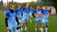 """""""Българово"""" показа класа, Сашо Иванов се отчете с хеттрик (+ видео репортаж)"""