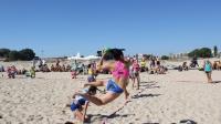 Несебър отново ще е столица на хандбала през лятото