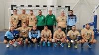 Несебърските хандбалисти излизат в мач за Купата на България
